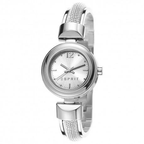 márkás óra olcsón ESPRIT női karóra Josie ES900772001